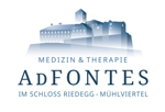 Adfontes Medizin